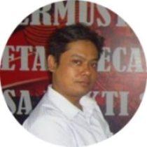 Dodiet Prasetyo Adiyanto, ST.