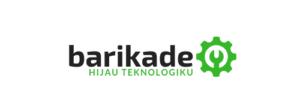Menuju Asa Desa Mandiri Teknologi Melalui BARIKADE (Bengkel Rekayasa Industri Skala Desa)